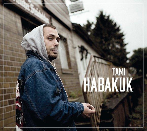 TAMI 'Habakuk'